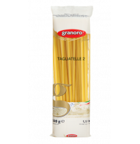 Macarrão Tagliatelle - 500 gr (N.2)