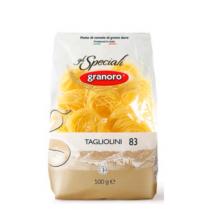 Macarrao Nidi Tagliolini 500 - gr (N.83)