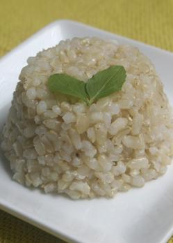 Arroz Guacira Gourmet