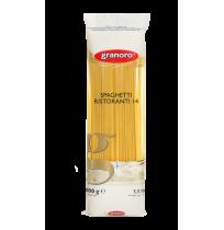 Macarrão Spaghetti nº14 - 500g