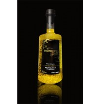 Azeite Priordei Gold - 500ml