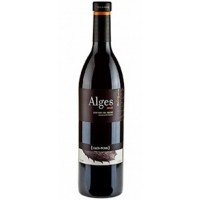 Vinho Tinto Alges - 750ml