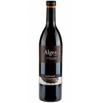 Vinho Tinto Alges - 750 ml