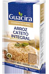 catalog/layerslider/arroz-cateto-integral.png